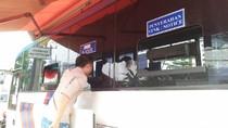 Ada e-Tilang di Sudirman-Thamrin, Begini Mekanisme Bayar Dendanya