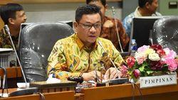 TKN Tunjukkan Bukti Stanley Greenberg Tak Pernah Jadi Konsultan Jokowi