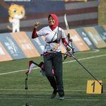 PP Perpani Pede Amankan Tiket Olimpiade di Belanda