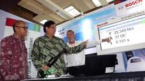 Teknologi Bosch untuk Otomatisasi Pabrik