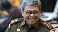 Jenazah Wakil JA Akan Dimakamkan di TPU Pedongkelan Cengkareng Besok