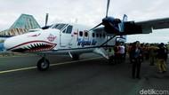 Menyusuri Perjalanan Menantang ke Desa Pedalaman Papua