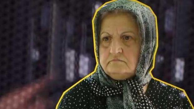 Nenek Saadet ditipu dengan dituding jadi salah satu 'kittens' Harun Yahya