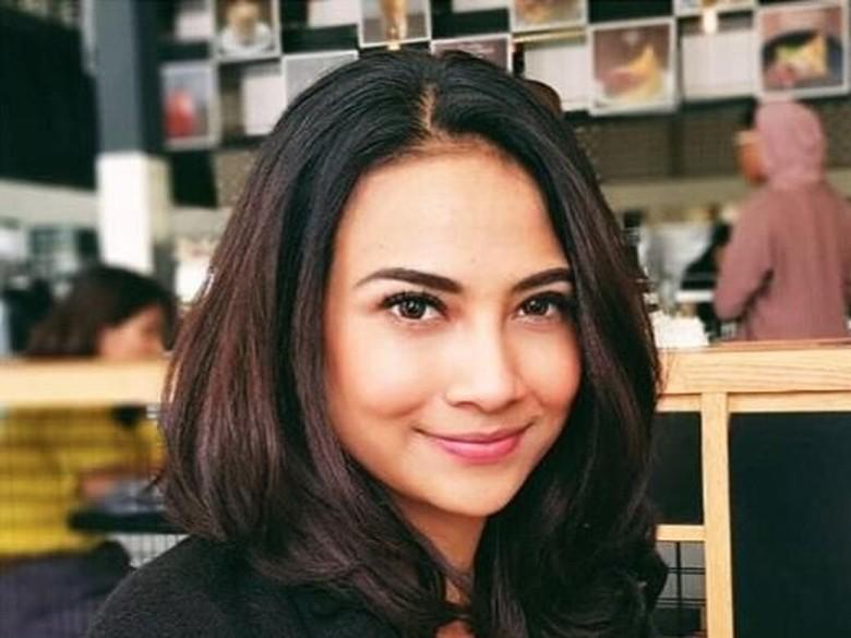 Siapa KKW, Bos Perusahaan Terbesar Indonesia yang Disebut Pelanggan Vanessa Angel?