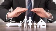 Benarkah Milenial Belum Melek Asuransi?