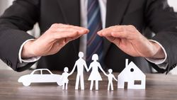 Jumlah Nasabah Turun 9%, Asuransi Jiwa Tak Lagi Diminati?