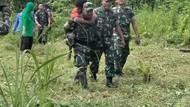 3 Mati Kelaparan, Warga Maluku Makan dari Alam untuk Bertahan