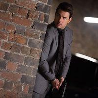 Di Balik Aksi Terbaru Tom Cruise di MI: Fallout
