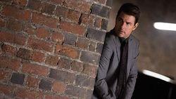 Tom Cruise Sudah Punya Ide untuk Mission Impossible 7