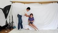 Makin Mirip Manusia, Ada Boneka Seks dengan Fitur AI