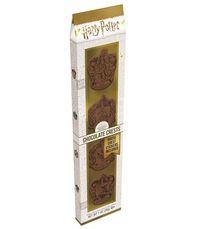 Abrakadabra! Permen dan Cokelat Bertema Harry Potter Siap Dirilis