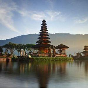 Pertemuan IMF-World Bank di Bali Bikin Investor Makin Percaya RI