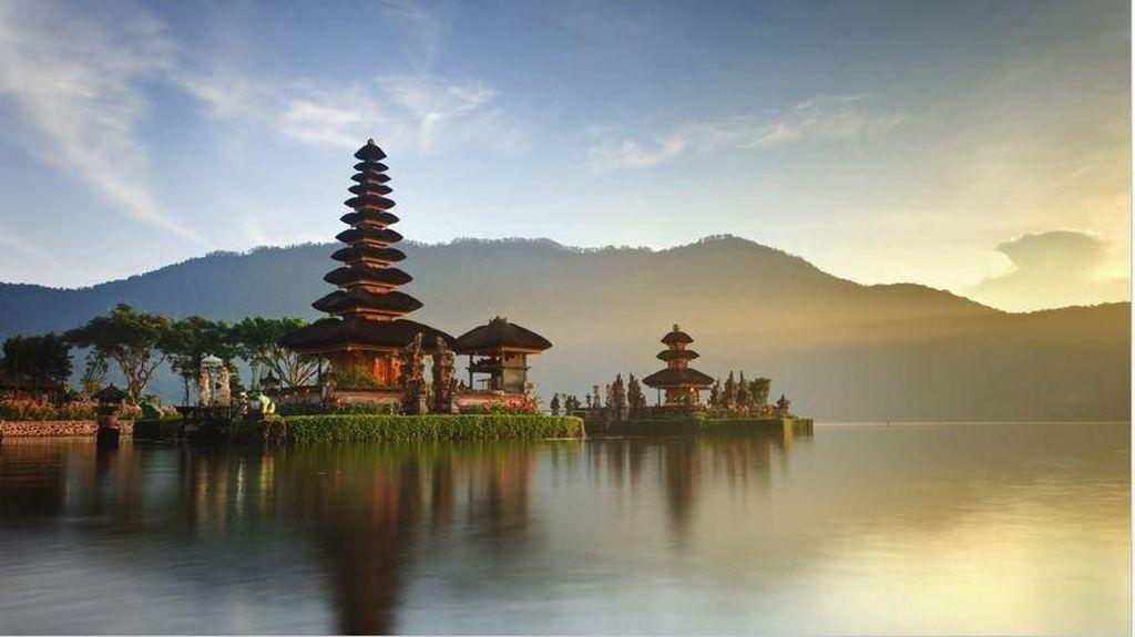 Kebutuhan BBM saat Pertemuan IMF-WB di Bali Naik 30%