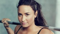 Terungkap! Penyebab Overdosis Demi Lovato