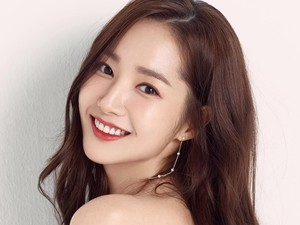 Siwon Suju dan Park Min Young Sapa Penggemar Drama Korea April Ini