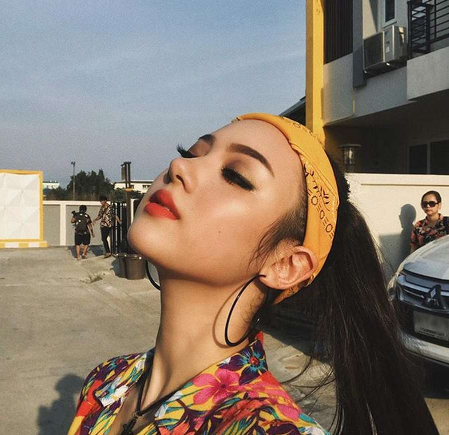 Download Mp3 Lagu Via Vallen Meraih Bintang Asian Games 2018: Jannine Weigel, Si Imut Yang Cover Lagu Asian Games