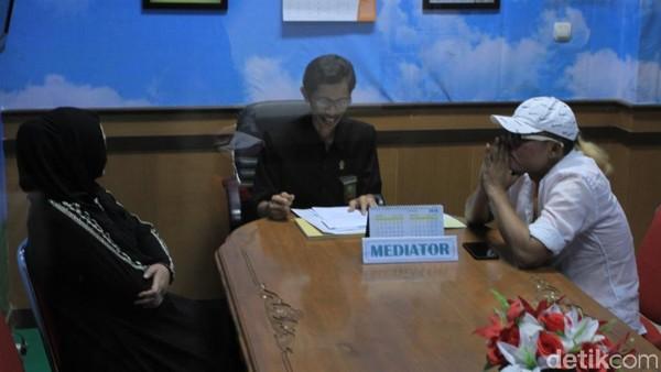 Pengacara Sule: Hakim Putuskan Adanya Pihak Ketiga