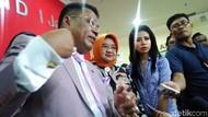 Dinkes DKI akan Panggil RS yang Diduga Ambil Indung Telur Selvy