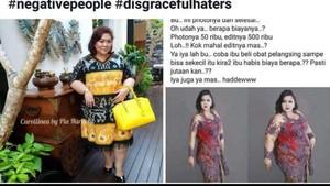 Kasus Foto Dosen Unibraw Diedit Langsing, Pakar: Ini Tindak Pidana