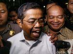 KPK Cari Tahu Isi Pertemuan Idrus dengan Tersangka Suap PLTU Riau-1