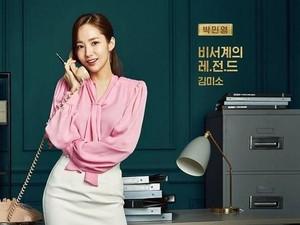 10 Rekomendasi Drama Korea Terbaik Sepanjang Masa