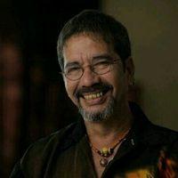 Joko Anwar Sebut Sosok Tino Saroengallo Sebagai Guru Besar Perfilman