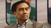 Politikus PDIP Tepis Gatot Soal Wanti-wanti Diganti karena Film G30S/PKI