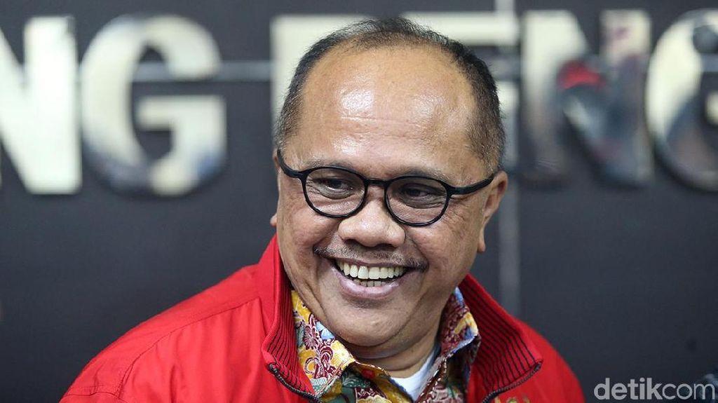 Legislator PDIP Dukung Pilkada Digelar 2024: Bersamaan dengan Pilpres-Pileg