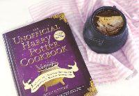 Penggemar Harry Potter Kini Bisa Bikin Semua Makanan Hogwarts di Rumah