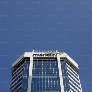 Mandiri Pimpin Investasi Langsung Rp 200 T di 21 BUMN
