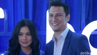Christian Sugiono Mendadak Emosi Ingat Netizen yang Hujat Titi Kamal