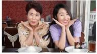 Cicip Masakan Minang, Ibu Youtuber Korea Ini: Saya Bisa Pindah ke Indonesia