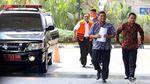 Tampang Rohadi, PNS Tajir Melintir Gaji Rp 8 Juta Punya 19 Mobil-Rumah Mewah
