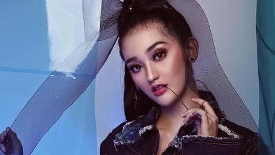 Ranty Maria Makin Cantik, Kok Malah Putus?