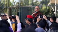 Setahun Cuitan Jokowi, Novel: Semoga Presiden Masih Ingat
