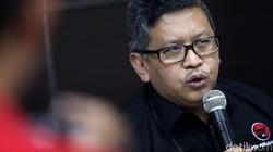 Tim Jokowi: Sudirman Said Playing Victim