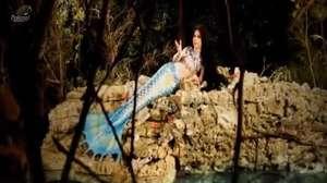 Uniknya Foto Chelsea Olivia Dan Buah Hatinya