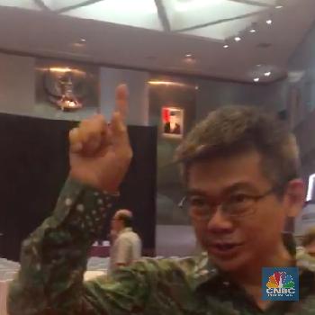 Kisruh Produsen Snack Taro, Pendiri Marah & Keluar RUPS