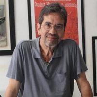 Sebelum Meninggal, Tino Saroengallo Pernah Dirawat 6 Bulan di Singapura