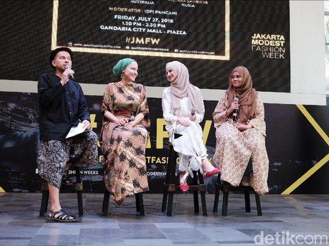 Tak Hanya Indonesia, Netizen di Tiga Negara Ini Juga Suka Nyinyir