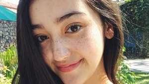 Ulang Tahun, Irish Bella Dapat Kejutan dari Giorgino Abraham