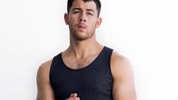 Deretan Artis yang Idap Diabetes, Dari Oon Project Pop hingga Nick Jonas
