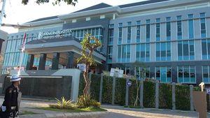 Gubernur BI Resmikan Kantor Perwakilan di Gorontalo