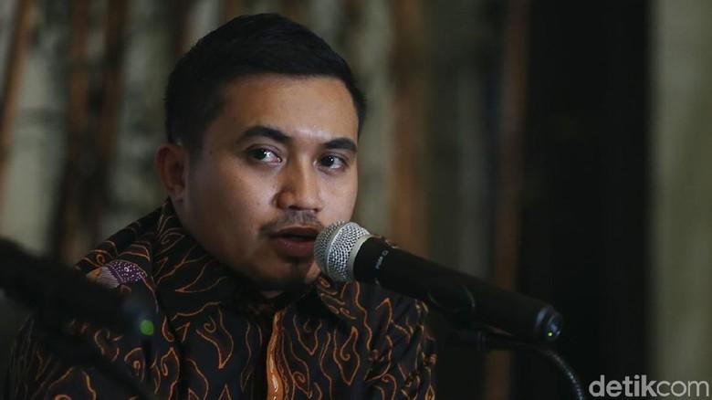 Peta Kekuatan Maruf Amin Vs Sandi Jelang Pilpres 2019