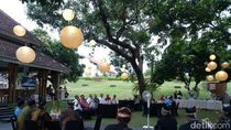 Sambut IMF-World Bank, Banyuwangi Kumpulkan Hotel dan Restoran