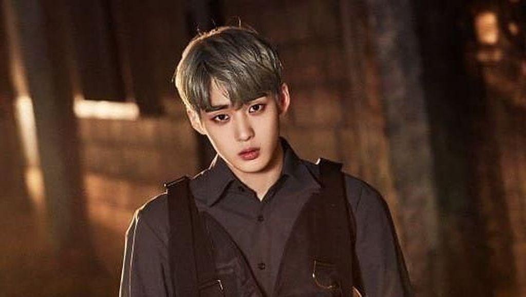 Spekulasi Meninggalnya Dongyoon, Kelelahan hingga Bunuh Diri