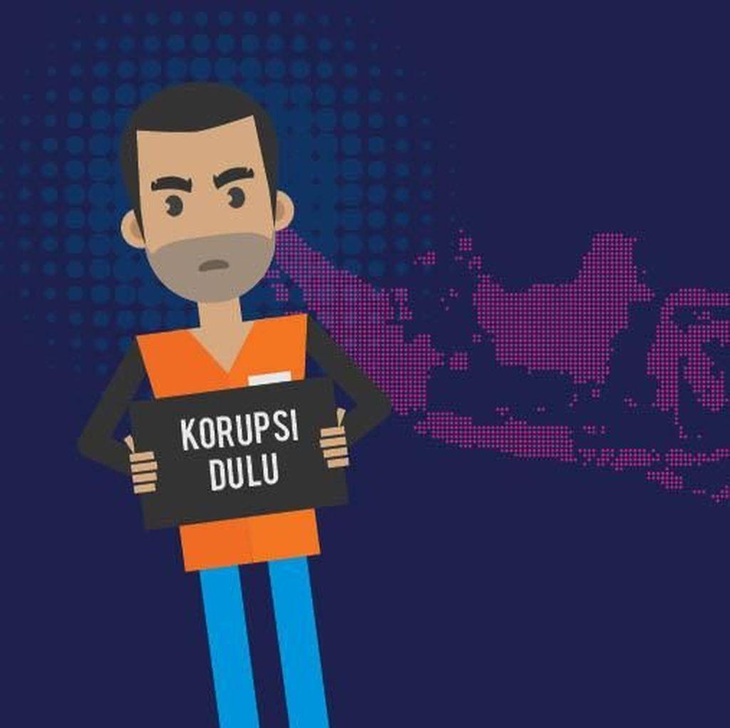Putusan MA atas Peraturan KPU
