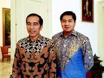 Maruarar: Serang Dana Kelurahan Jokowi, Sandiaga Aneh bin Ajaib!