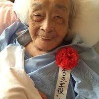3 Wanita Punya Usia Lebih dari 110 Tahun, Ternyata Ini Rahasia Makannya!