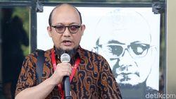 Koalisi Sipil Ungkap Temuan Teror Novel Baswedan, Sebut Petinggi Polri